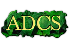 ADCS_edit