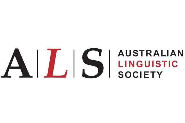 ALS_edit