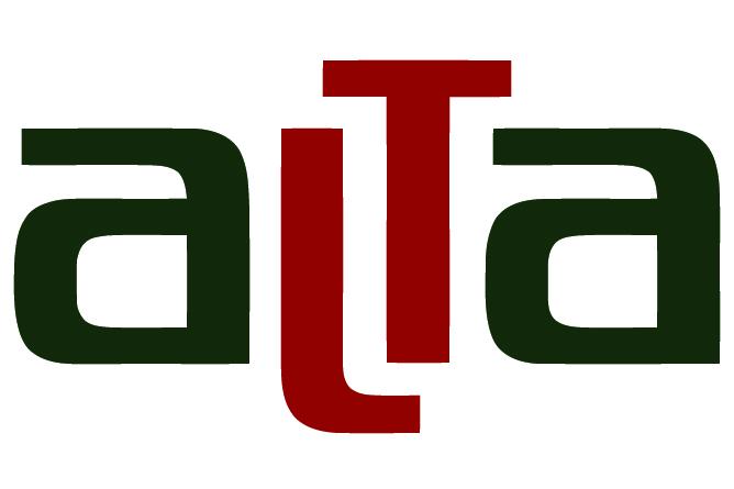 ALTA_edit