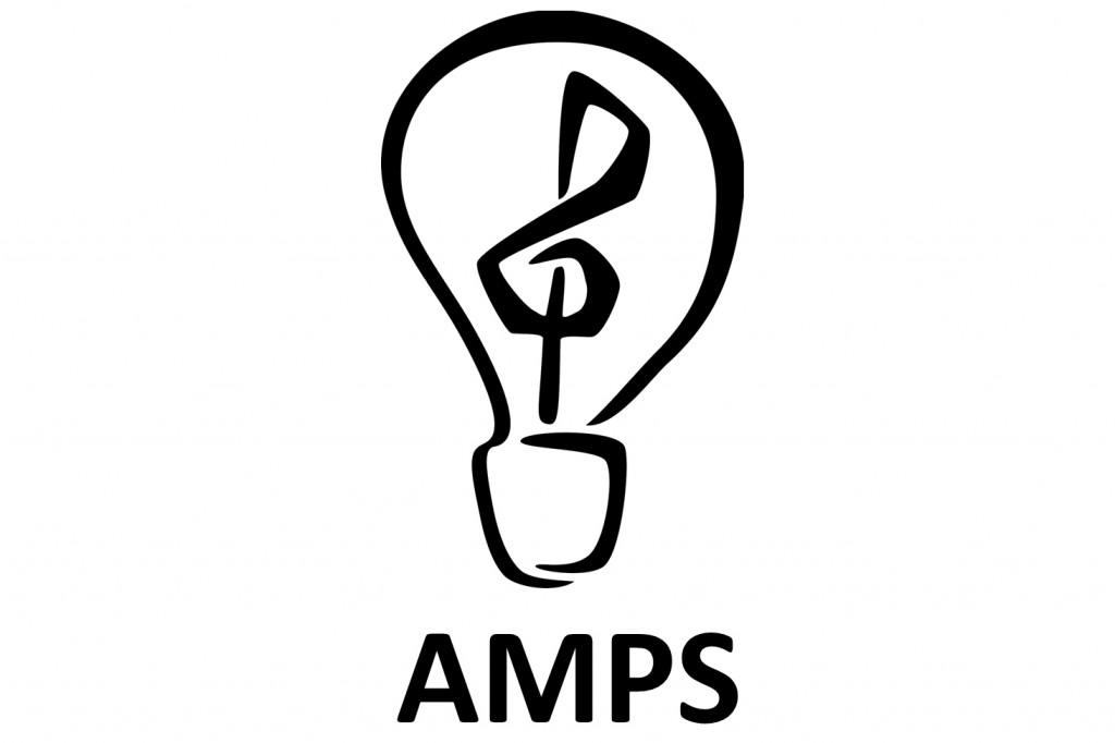 AMPS_edit